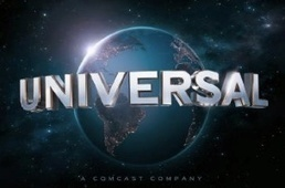 Apply for Universal Pictures Writers Fellowship - GalleyCat | African American Screenwriters | Scoop.it
