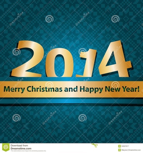 Happy New Year 2014 Wallpapers | 2014 HD Wallpapers | Happy New Year Images 2014 | results | Scoop.it