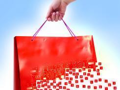 Why shopping will never be the same | Transforming Retail | Scoop.it