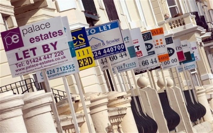 Buy-to-let stamp duty rise 'final nail in coffin' for small landlords | Property, Mortgages & Insurance | Scoop.it