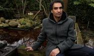 Nadeem Aslam: a life in writing - The Guardian | Writing with Fire | Scoop.it