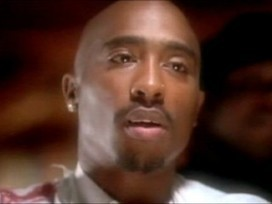 Tupac Shakur News, Photos and Videos - ABC News   2pac Alive   Scoop.it