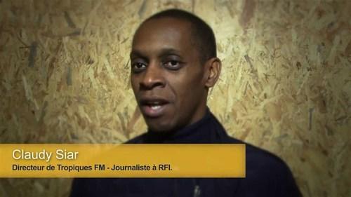 """Film-témoignage """"Un toit et la santé pour tous en Haïti"""" soutenu par Technitoit"""