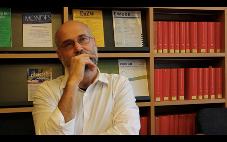 Yochai Benkler – Freedom, Power, Practical Anarchism. And an Interview. | Peer2Politics | Scoop.it