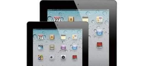 Una iniciativa holandesa quiere escuelas con iPads donde los alumnos elijan qué estudiar - 20minutos.es | Tecnología Avanzada | Scoop.it