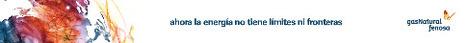 Los diputados con casa en Madrid seguirán cobrando en 2013 dietas de alojamiento | Rodeamos el Congreso de los Diputados. Hasta que nos devuelvan la democracia, las veces que haga falta. | Scoop.it