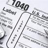 tax services miami