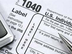 certified public accountant in miami   tax services miami   Scoop.it