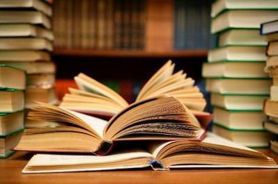 Περί βιβλιοθηκών... και εκδοτών - Η Αυγή Online | Information Science | Scoop.it