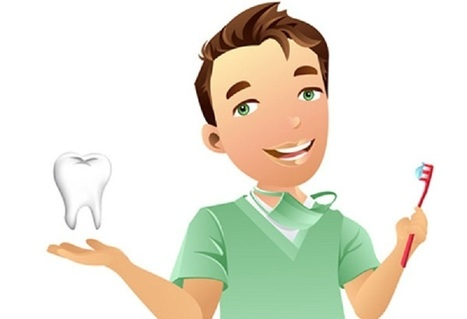 What makes a Good Dentist   Dental Care   Scoop.it