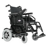 Tekerlekli Sandalye Fiyatları   Tekerlekli Sandalye   Scoop.it
