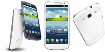 Samsung Galaxy S3 coming to all major US carriers, including Verizon | Nerd Vittles Daily Dump | Scoop.it