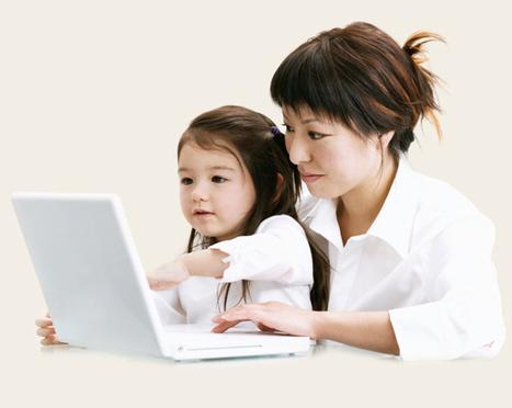 iKeepSafe - Digital Safety for Digital Citizens | Online Schools | Scoop.it