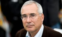 Nicholas Stern: cost of global warming 'is worse than Ifeared' | Climate change | Scoop.it