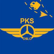 Transport oslo airport to city   pksoslo1   Scoop.it