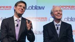 The Globe's complete coverage of the Loblaw-Shoppers deal | Winnipeg Market Update | Scoop.it