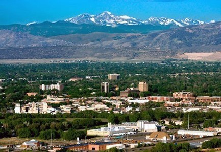 Decision Postponed on Fracking Fort Collins | EcoWatch | Scoop.it