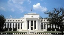 Have You Heard About The 16 Trillion Dollar Bailout The Federal Reserve Handed To The Too Big To Fail Banks? | Gold and What Moves it. | Scoop.it