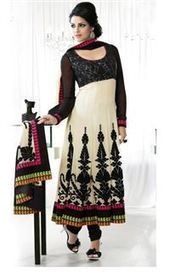 Buy Sarees Online, Salwar Suits Shopping India, Bridal Lehenga Cholis, Bollywood Celebrity Replicas, Ladies Kurtis Online, Fashion Accessories - HDBazaar.com   Buy Sarees Online   Scoop.it