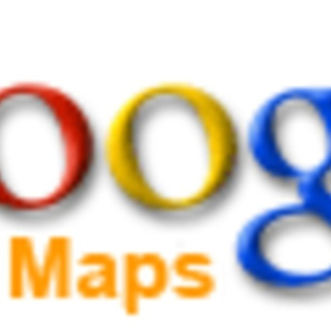 Google Maps: 100+ Best Tools and Mashups | tecnObytes | Scoop.it
