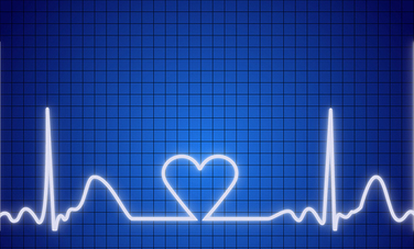 Is Your Marriage Good for Your Health? | Care2 Healthy Living | Self Image Tips | Scoop.it