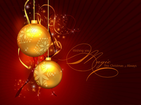 Merry Christmas Quotes And Sayings 2013 | Merry Christmas | Scoop.it