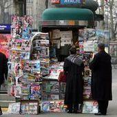 David A. L. Levy: « Le journal papier garde un attrait comme alternative aux écrans » | Les médias face à leur destin | Scoop.it