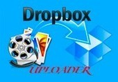 Dropbox - File Sharing | Objective-C | CocoaTouch | Xcode | iPhone | ChupaMobile | iOS Development | Scoop.it