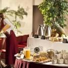 Réserver un hôtel familial proche Disneyland Paris | Voyage | Scoop.it
