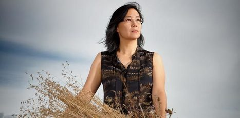 Venture Capitalist Marianne Wu On Why Now Is The Right Time For Biofuels | Fast Company | Sustainable Futures | Scoop.it