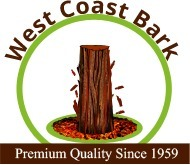 West Coast Bark Products Inc. (604) 522-7707, Burnaby, British Columbia, Canada - Hours & Location - YellowHours   West Coast Bark Products Inc.   Scoop.it