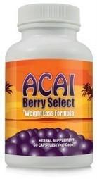 Mon avis sur le Acai Berry Select – Ou acheter Acai Berry Select - Ma Santé Et Mon Bien Être | All Web | Scoop.it