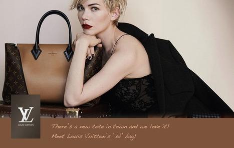 Louis Vuitton Handbags Cheap | Scoopsitme | Scoop.it