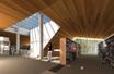 Gérald Tremblay nous hantera en 2013   Architecture et bibliothèque   Scoop.it