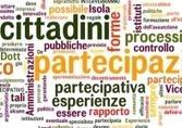 Speciali | Treccani - POLITICAMENTE (S)PARLANDO | Apprendere e Usare la Lingua Italiana con Risorse e Strumenti Web | Scoop.it