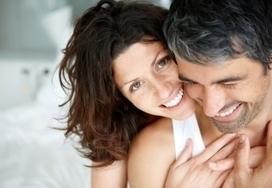 DealPharmaRX - Men Issues | myhealthareas | Scoop.it