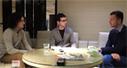 Regards croisés de Mathieu Vidard et Morgan Dutilleul sur la vulgarisation scientifique | Culture des Sciences et des Techniques | Scoop.it