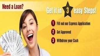 VivaLoan – Money Loans $100-$15000 | diana | Scoop.it