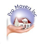 Affordable Moving Companie | Moving Movers | Scoop.it