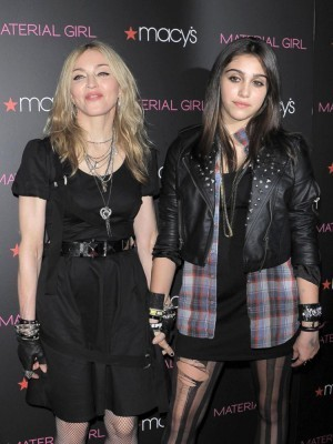 Madonna to Launch New Lifestyle Brand - National Ledger | Aging Well, Looking Good | Scoop.it