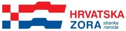 Vjerujem samo jednom političaru. | Hrvatska zora | Scoop.it