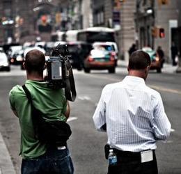 En defensa del periodismo de la vieja escuela en la era del periodismo de datos | Periodismo Global | Scoop.it