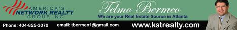 Atlanta Homes for Sale   Atlanta Real Estate By Telmo Bermeo   Scoop.it