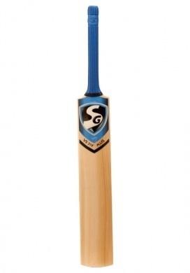 SG VS 319 PLUS KASHMIR WILLOW CRICKET BAT (SHORT HANDLE) PRICE: RS.1574 | Cricket Bats | Scoop.it