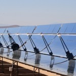 New Study on Material Constraints of Concentrating Solar Thermal Power: Not a Problem | READ WHAT I READ | Scoop.it