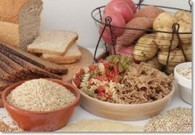 Reasons Why Carbohydrates Are Essential for Sports Nutrition  - London Counselling Directory | Counselling & Psychotherapy | Scoop.it