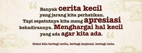 SOTOBET Agen Bola Sbobet IBCbet Casino 338A Tangkas Togel Online Indonesia Terpercaya | www.terimakasihku.com | KONTES SEO TERBARU | Scoop.it