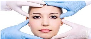 Cosmetic Surgery India | Hair Treatments | Scoop.it