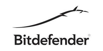 Inscription | Solutions de sécurité Bitdefender | Scoop.it