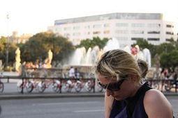 La crisis dispara un 19% los casos de depresión en España | medicina | Scoop.it